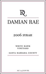 DamianRae