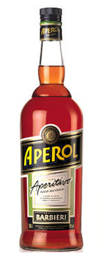 Aperol_bot