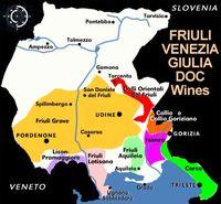 Friuli_en