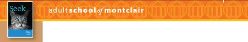 Adult School of Montclair
