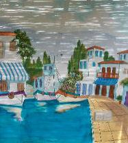 Greek_mural