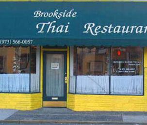 Brookside Thai