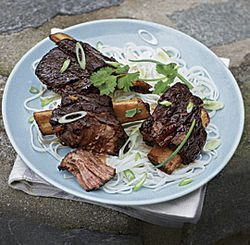 051099061-01-grilled-braised-short-ribs-recipe