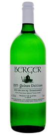 Berger gruner