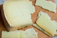 Cheese_ossau_main