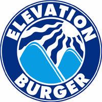 Elevation-burger