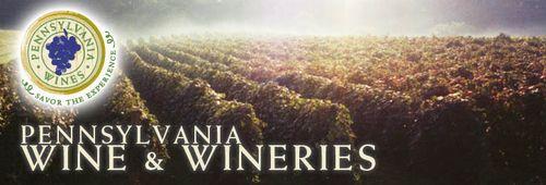 Penna Wine