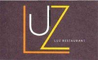 Luz%20Card