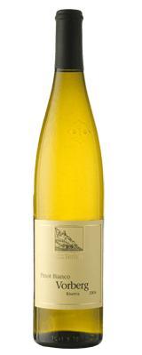 Pinot-Bianco-Vorberg-cantina-di-Terlano1