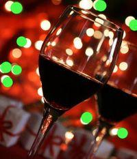 Wine_christmas rg