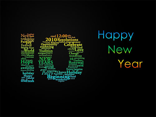 Happy-new-year-wallpaper-1