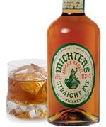 Product_michters_us1rye