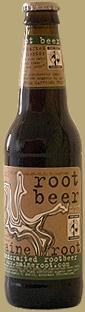 Rootbeer_lg