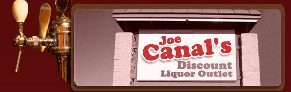 Joe Canals