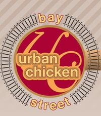 UrbanChick