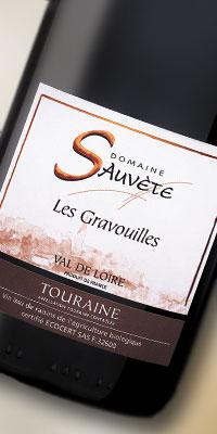 Sauvete-gravouilles-4-1a