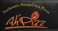 Ah Pizz