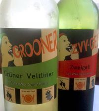 Grooner-Zvygelt