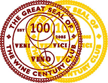 Wwc-seal