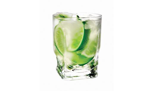 Vodka-gimlet-lg