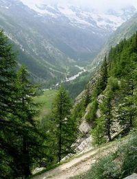 949499-Travel_Picture-Valle_dAosta