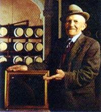 Antonio Argiolas