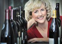 Natalie-maclean-winebottles-hi[1]