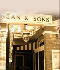 Egan Door
