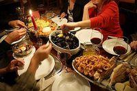 Plan-menu-dinner-party-800X800