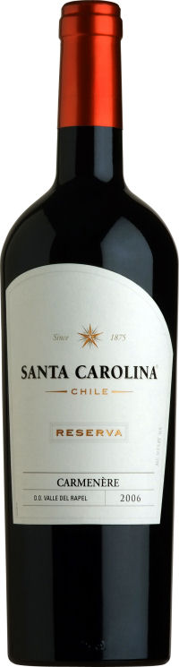 Santa-Carolina-Reserva-Carmenere