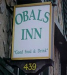 Obal Inn
