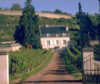 Maison Couly-Dutheil