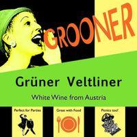 Grooner