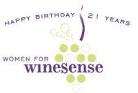Birthday-banner2