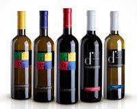 5 wines web