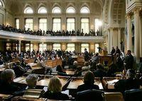 New-Jersey-Legislature