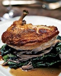 201002-r-pickle-brined-chicken