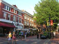 Charlottesville-mainst