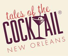 Taste of the Cocktails logo