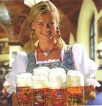Beer-girl3