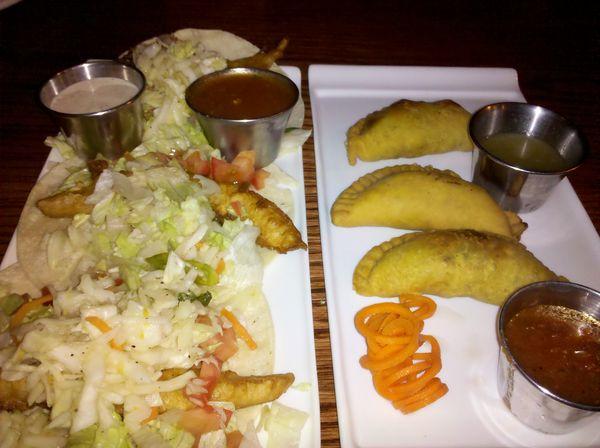 Chinese Food Restaurant Montclair Nj