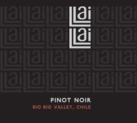 LAI_PinotNoir_NV_750ml_LBL