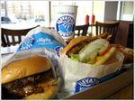 Elevation_Burger