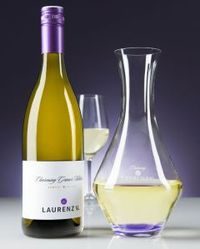 Decanter_charming