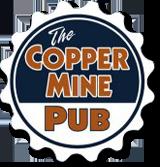 Copperminepub_logo