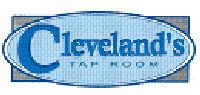 Clevelandstaproom