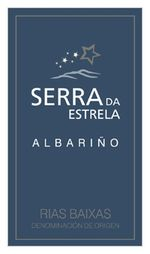 Sde_albarino_lab_sm