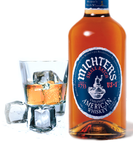 Product_michters_whiskey