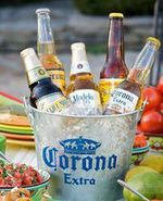 Cinco_beer_bucket