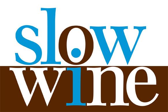 Slowwine2012_dl